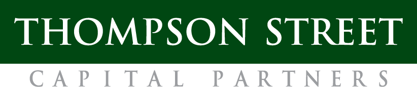 Thompson Street Capital Partners